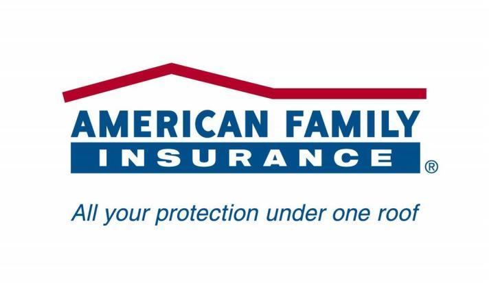 american_family_ins_logo_full